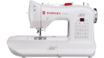 Category-Hero-Sewing-Machine-Techniques-1000x562px-google-optimized