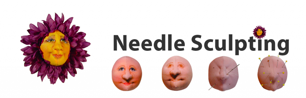 00 - Needle Scuplting Refrence - HTGC - Home Page Slider - Needle Sculpting Slide - 1184x380px