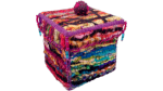 Category-Hero-Needle-Felting-Box-1000x563px-400×22-google-optimized