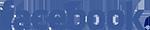 facebook-logo-150x30px-google-optimized