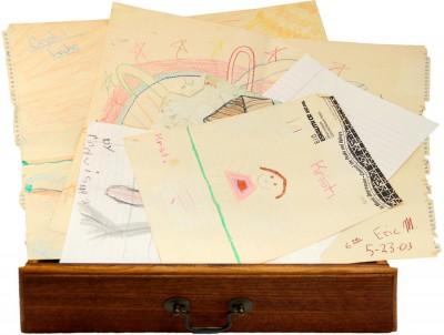 00-Kid-Art-Drawings-in-Drawer-900x679px