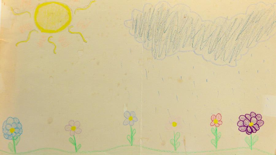 02-Kid-Art-Kristi-2003-900x506px