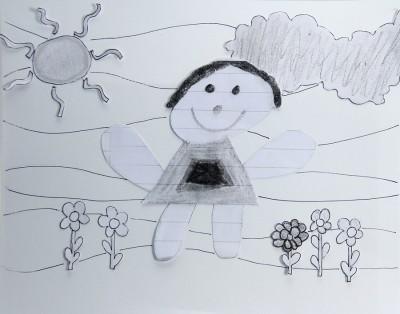 03-Kid-Art-Kristi-Sketch-900x707px