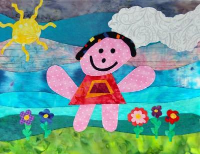 05-Kid-Art-Fabric-Layout-900x691px