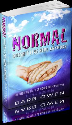 NORMAL Book 3D Cover - 06-26-11 v1.9 - PBOOK03 - Rendered